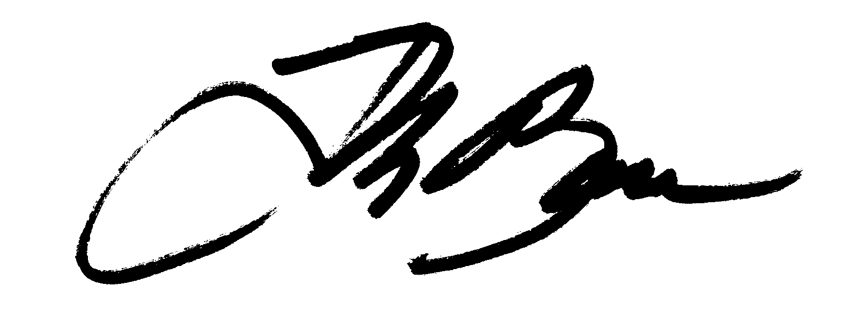 Laura Baur's Signature
