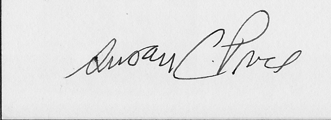 susan price's Signature