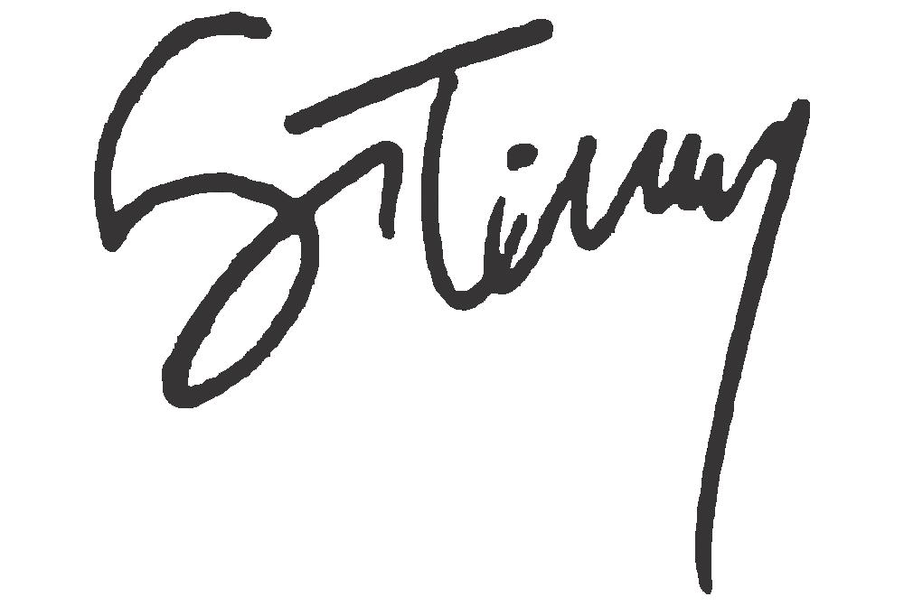 Temmy's Signature