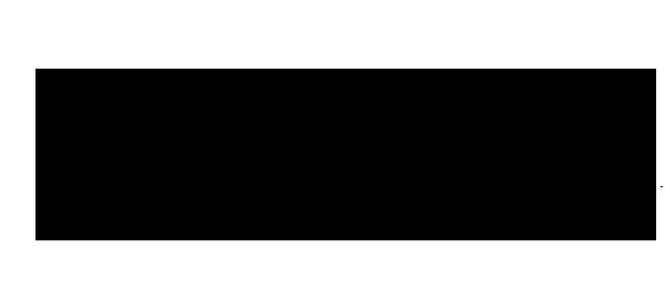 MDArtist's Signature