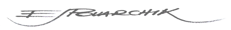 edu povarchik's Signature
