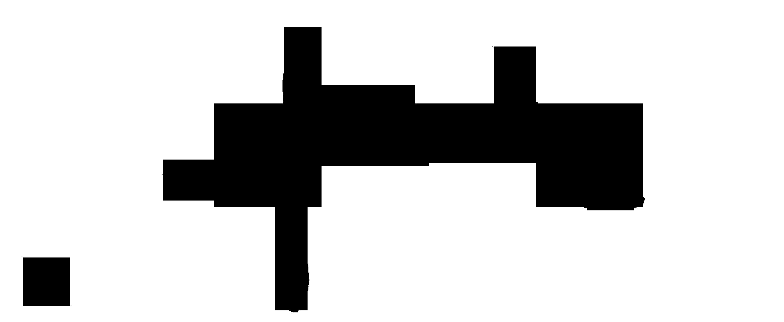 jeanne krabbendam's Signature