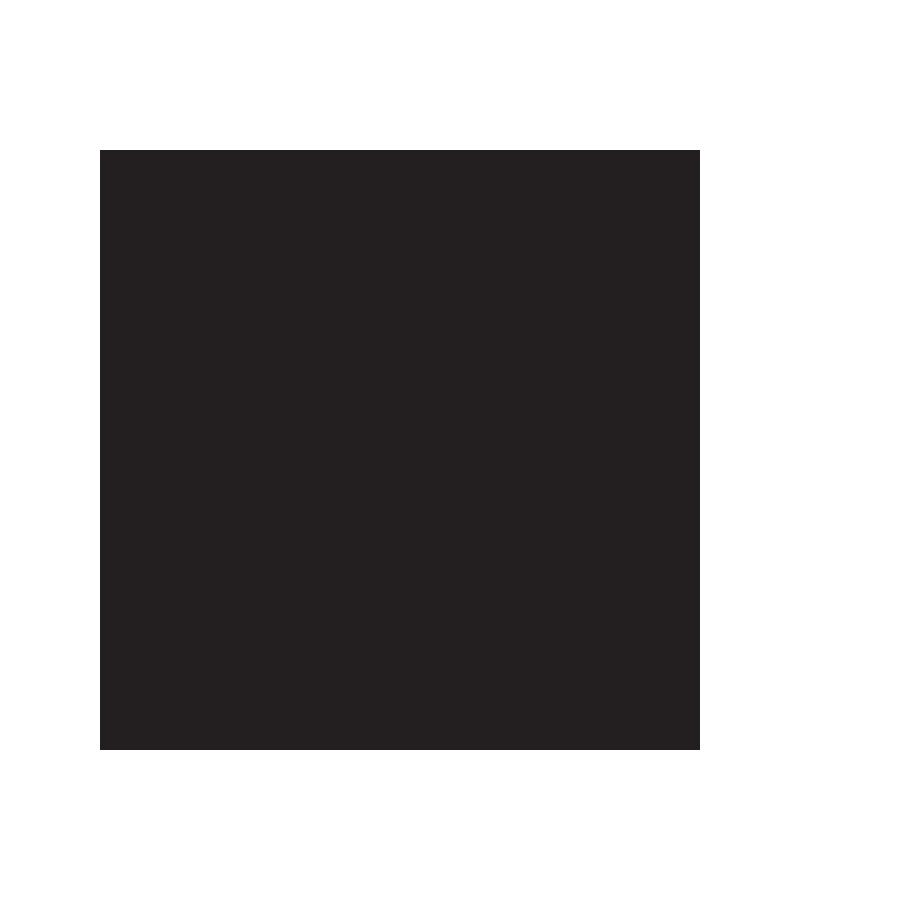 Steve Sorrentino's Signature