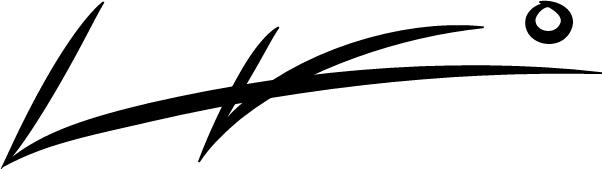 LutFi Sahid's Signature