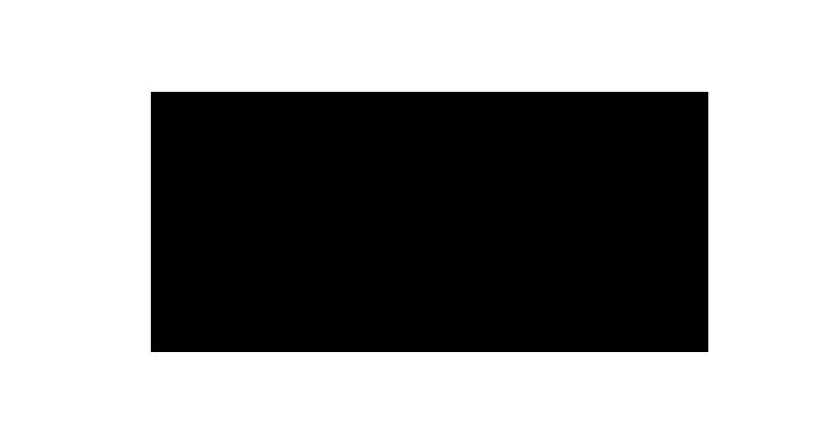 Jalaru's Signature