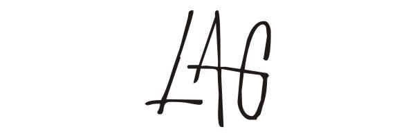 Livio Gentile's Signature