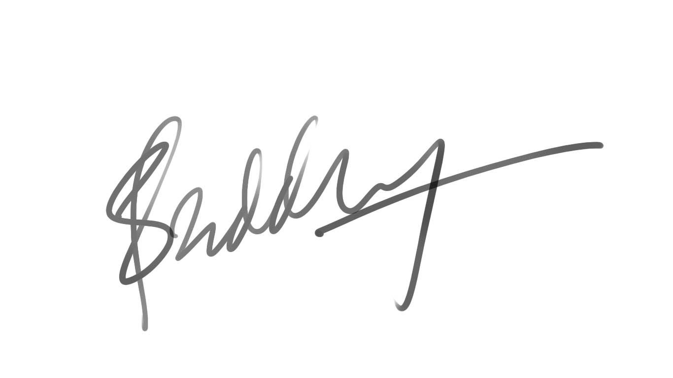 sai kumar reddy's Signature