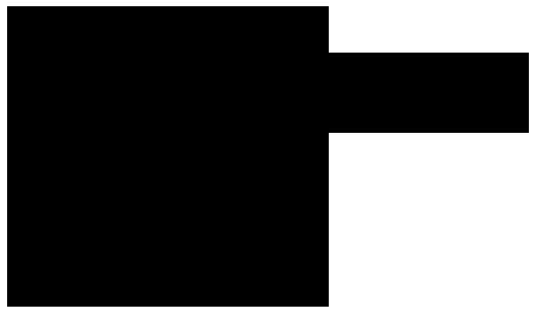 hk chik's Signature