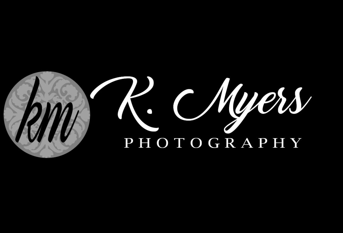 Katie Myers's Signature