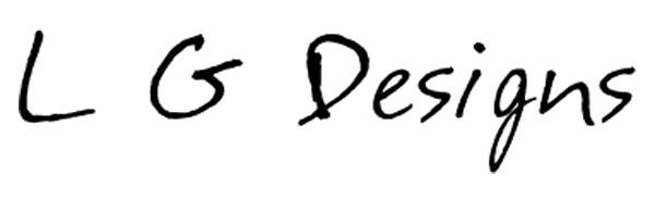 Luba angelova's Signature