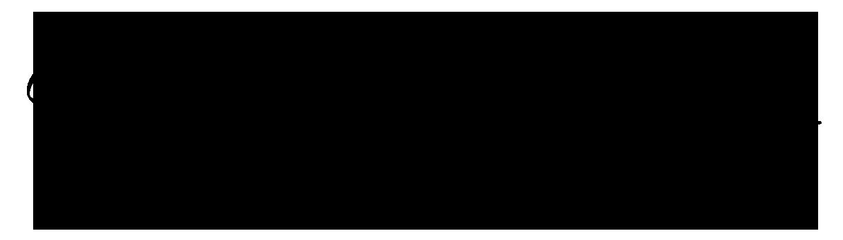 Moira Law's Signature