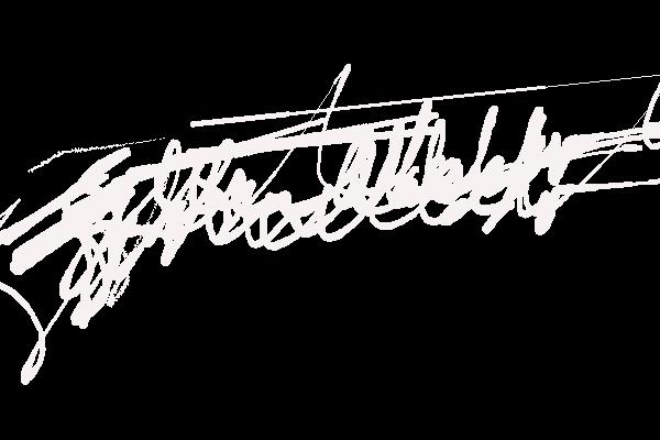 glenn estrellado's Signature