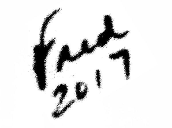 Frederico Maia's Signature