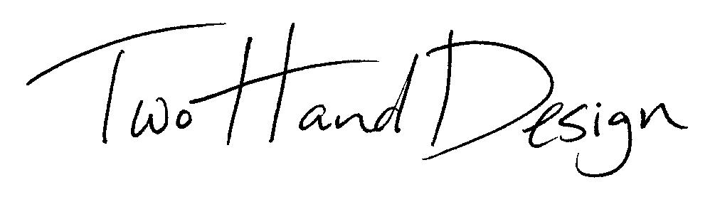 Victoria Cole's Signature