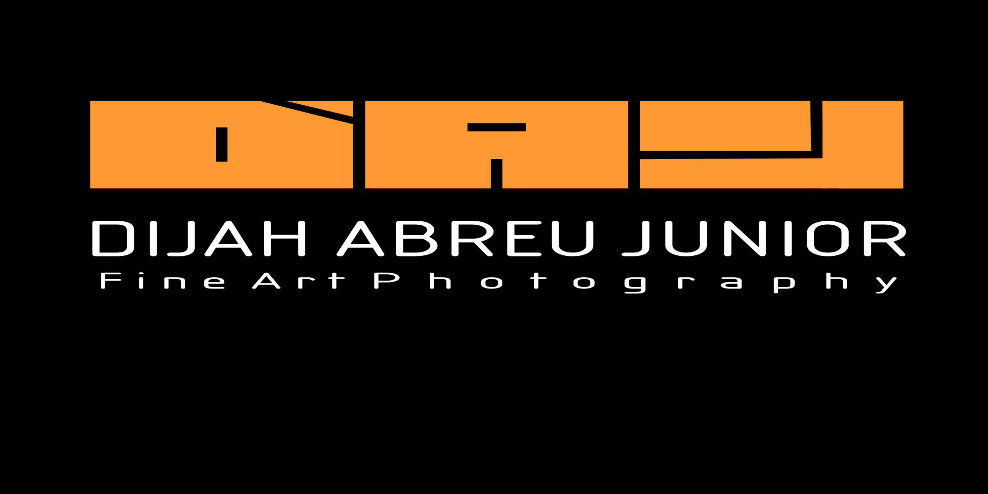 Dijah Abreu Junior's Signature