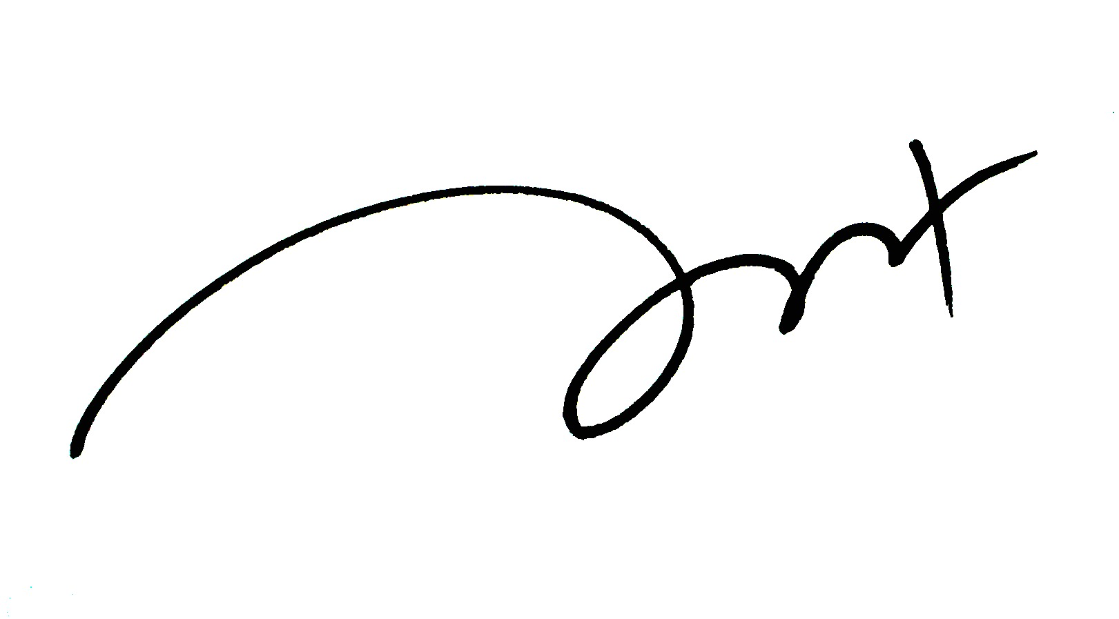 Amrit Singh Sandhu's Signature