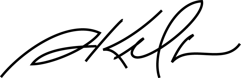 Patti Kilts's Signature