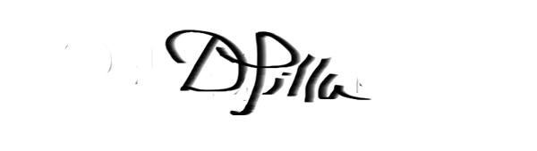 Dorothy AMOre Pilla's Signature