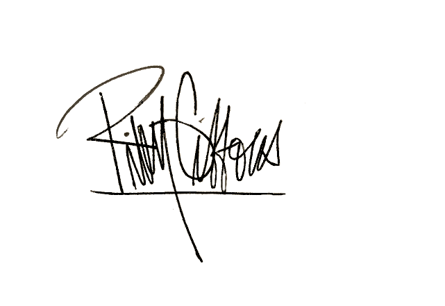 SPXRVCY's Signature