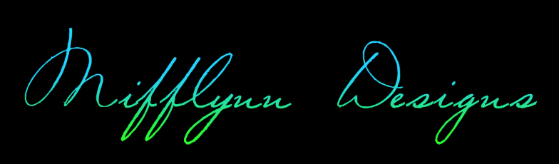 Mattea Mifflin's Signature