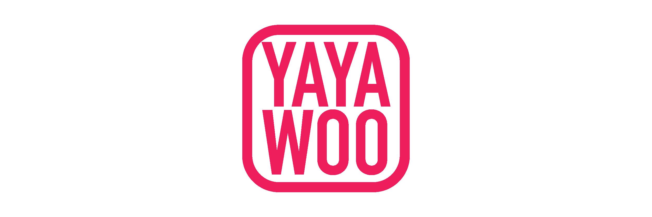 yayawoo's Signature