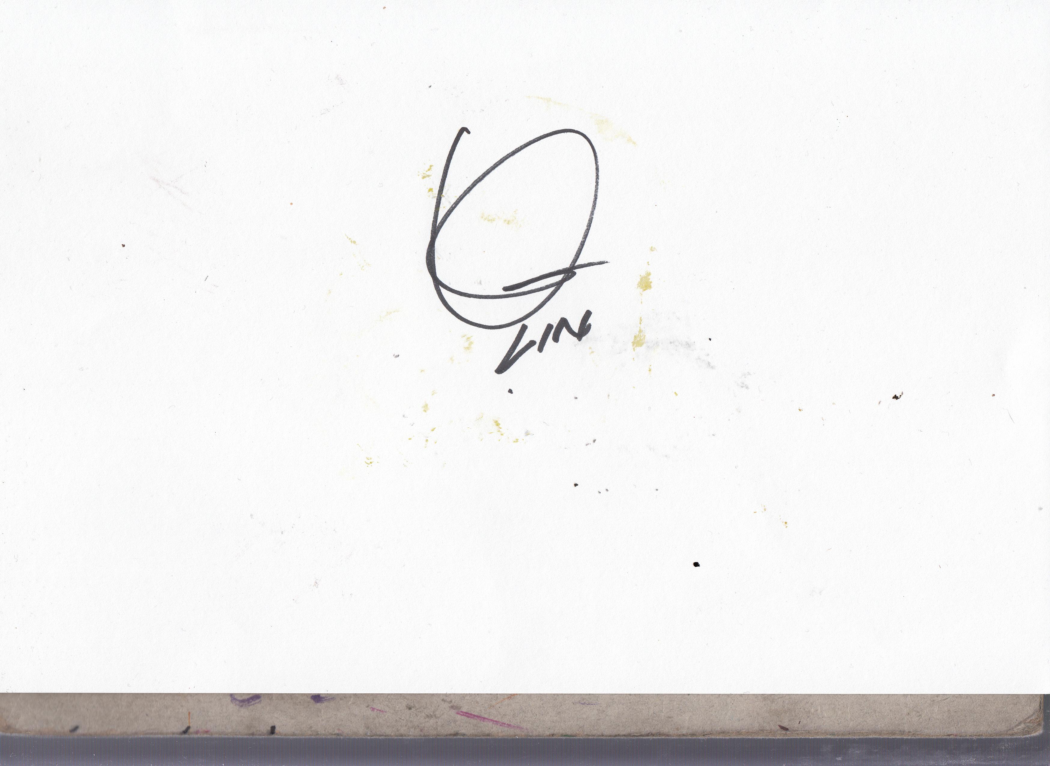 lindsay smith's Signature
