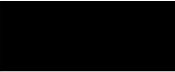 Alphonso Edwards II's Signature