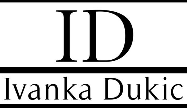 Ivanka Dukic's Signature