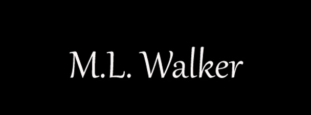 ML. walker's Signature