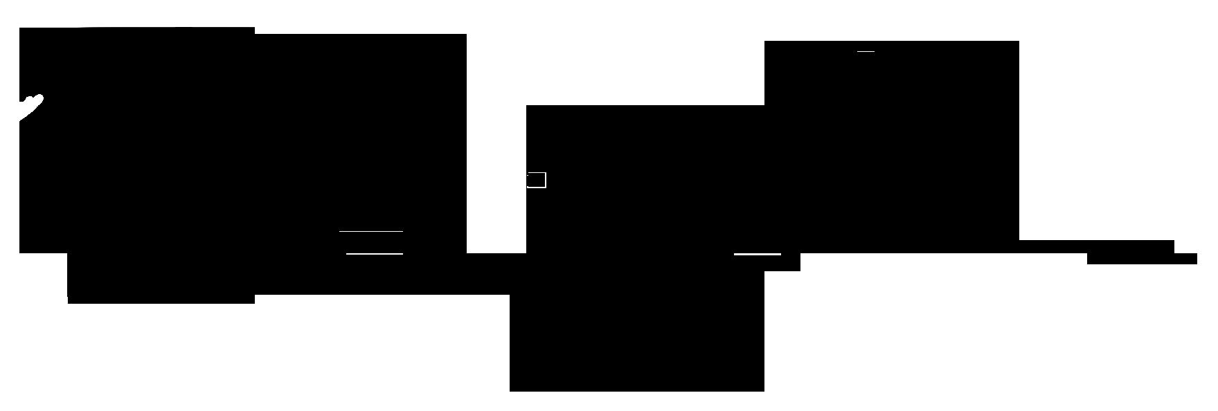 Phirun Roeun's Signature