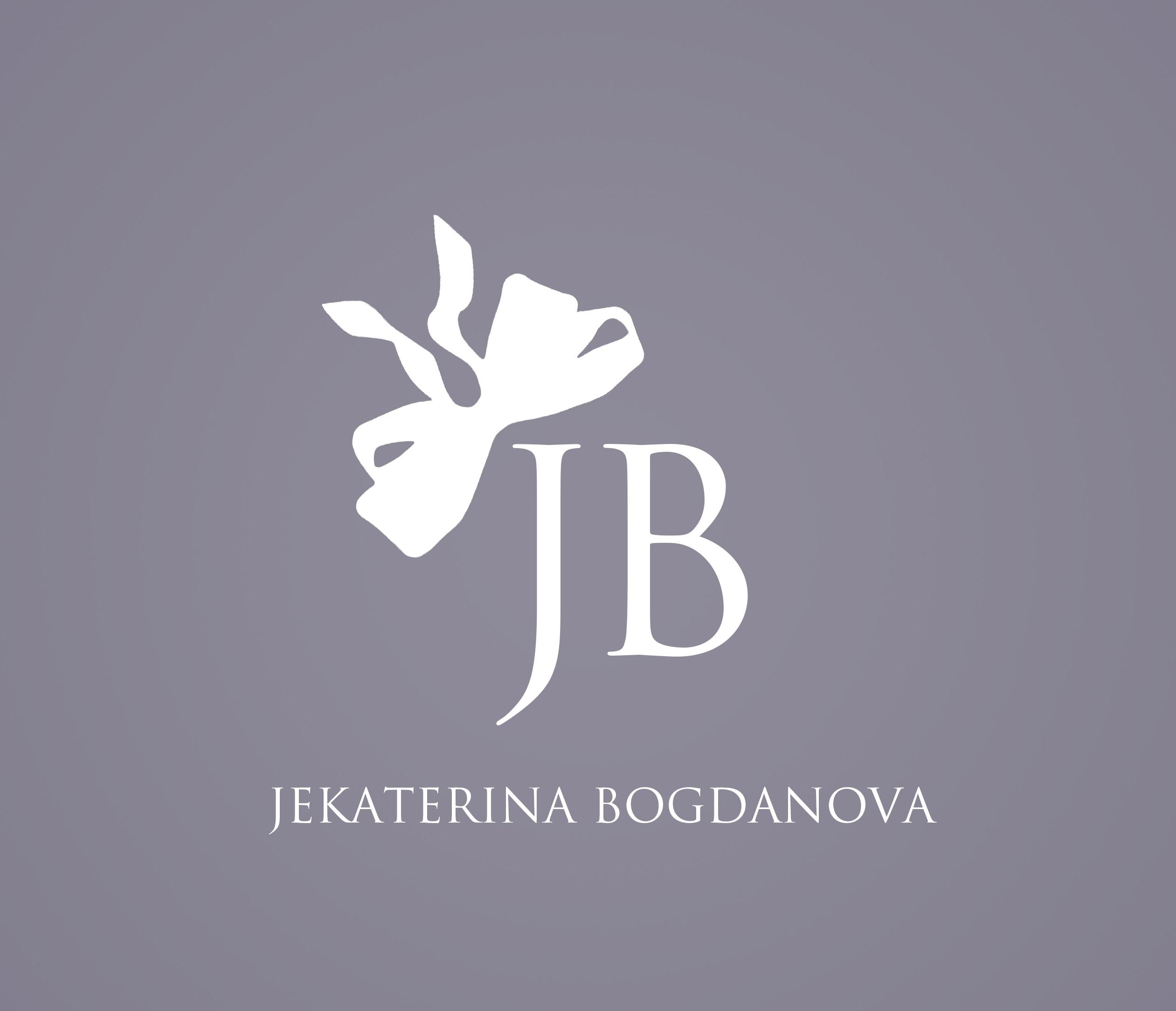 Jekaterina Bogdanova's Signature