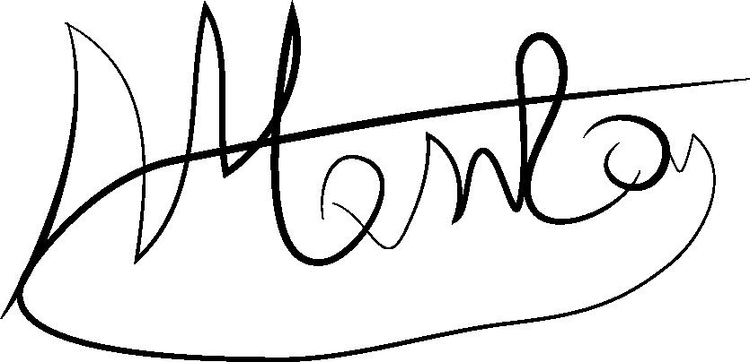 ageliki's Signature