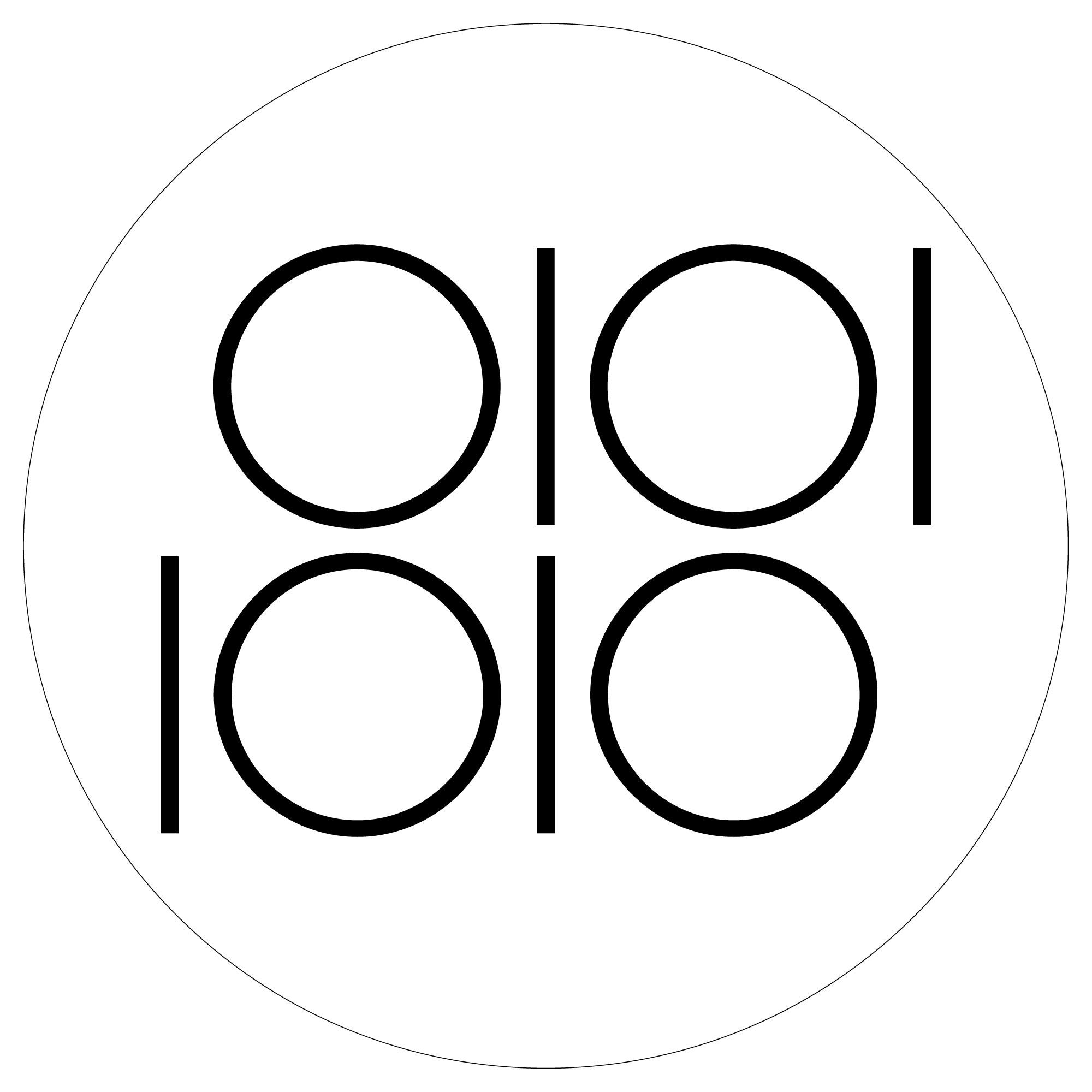 OIOIOIOI Projekt's Signature