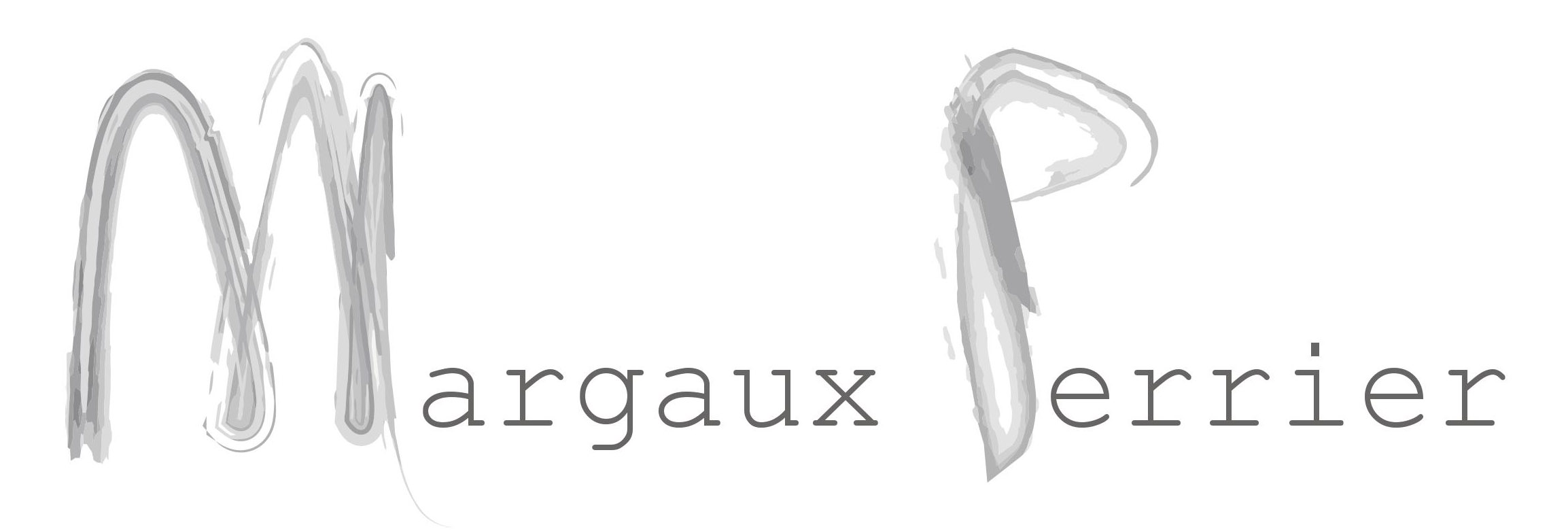MARGAUX PERRIER's Signature