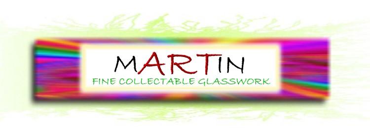 Ed Martin's Signature
