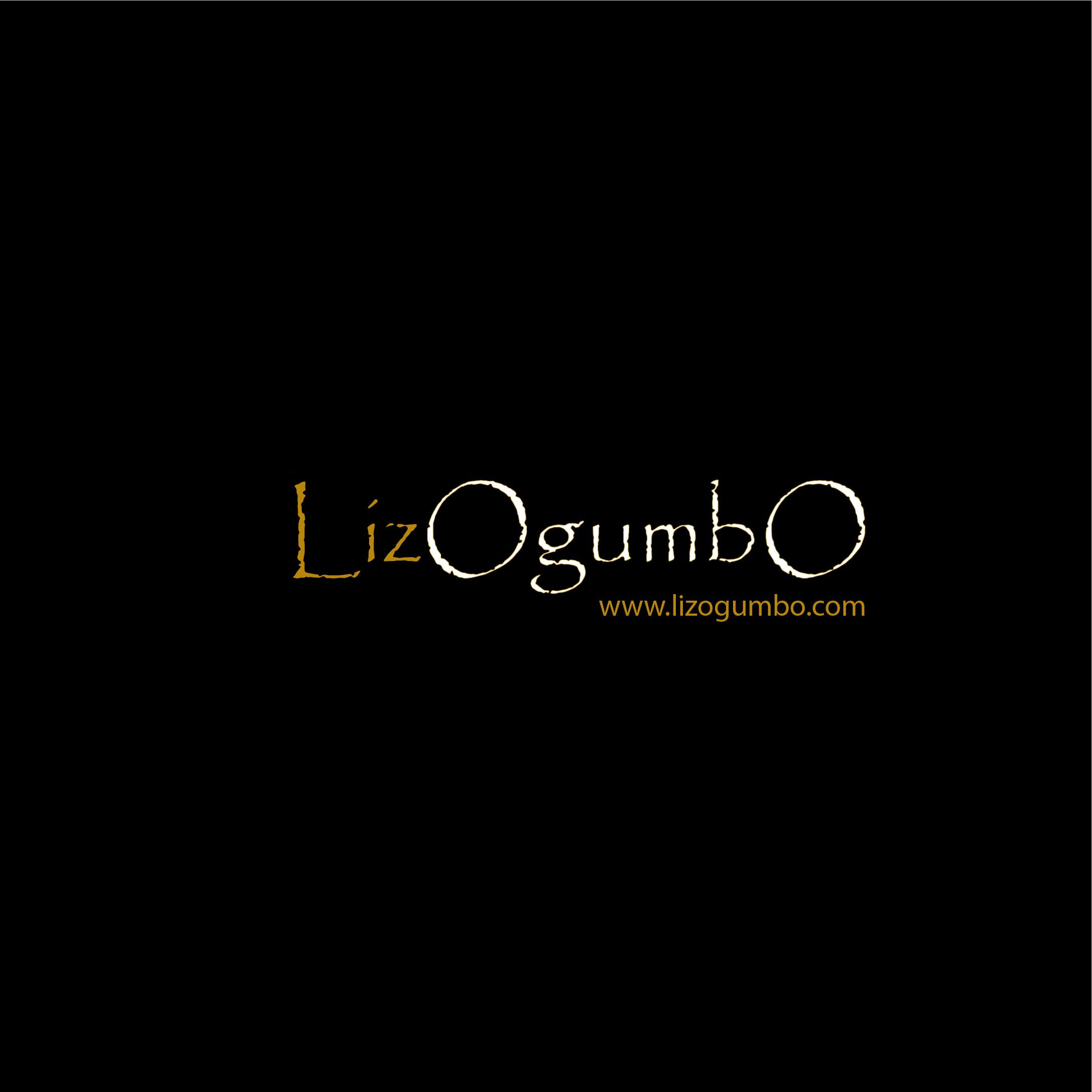 Liz Ogumbo's Signature