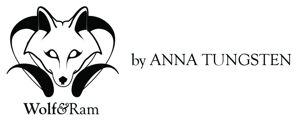 Anna Tungsten's Signature