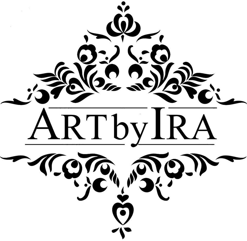 Ira Mitchell-Kirk's Signature