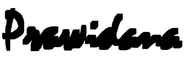 prawidana's Signature