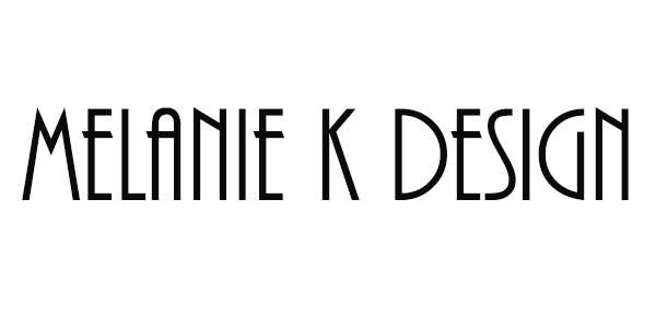 melanie keegan's Signature