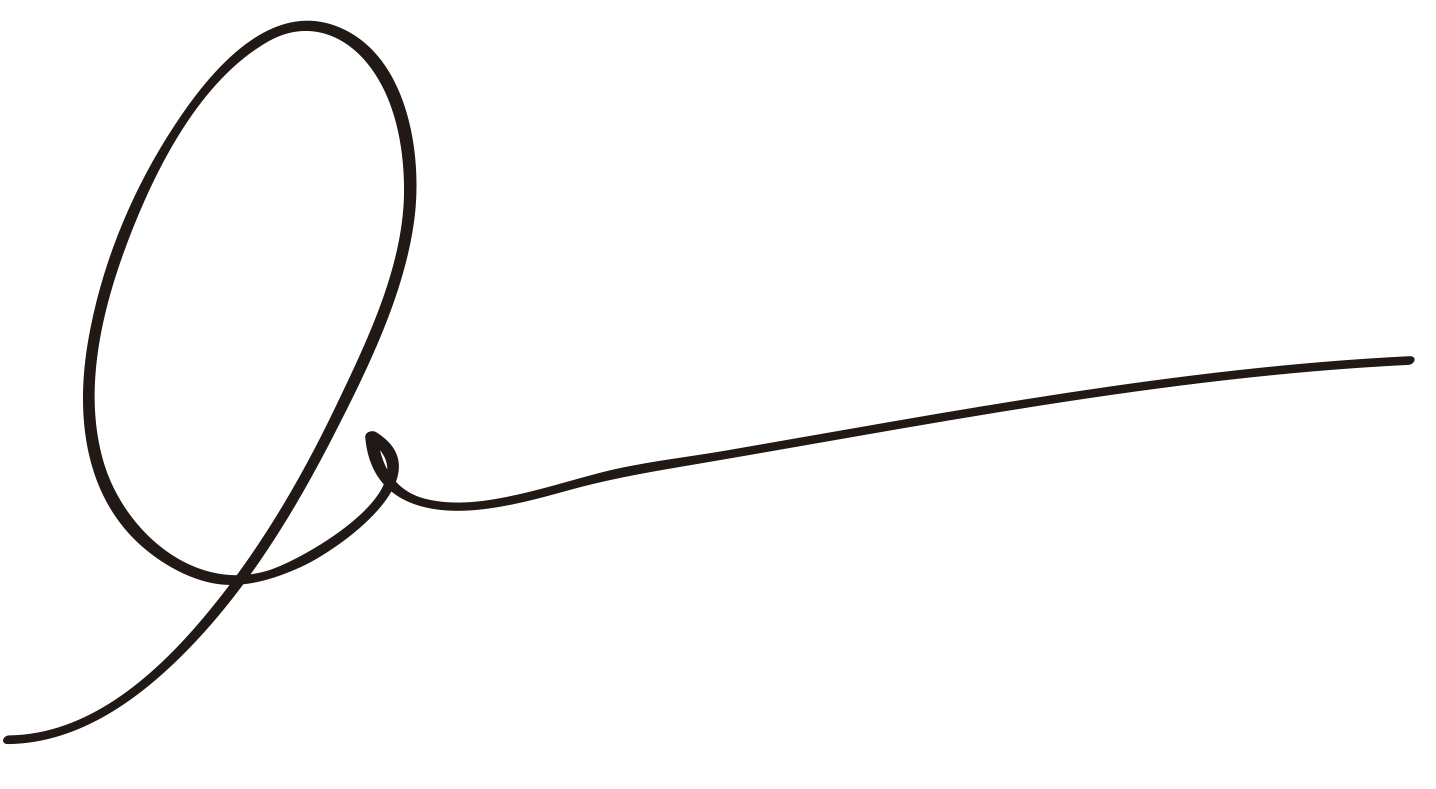 .LUmarbi .'s Signature