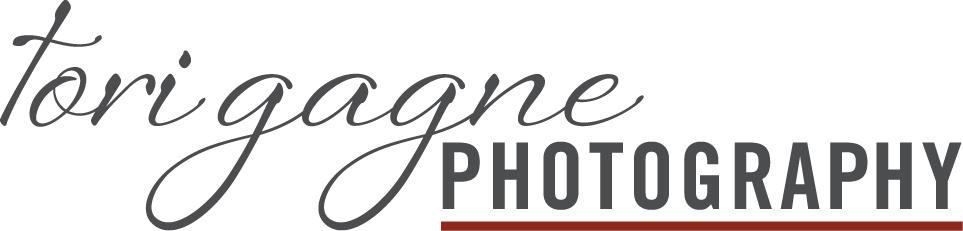 tori Gagne's Signature