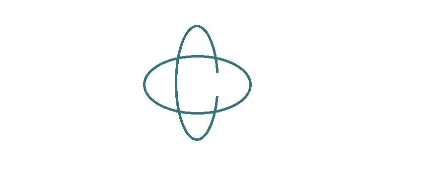 Olivia Cooper's Signature