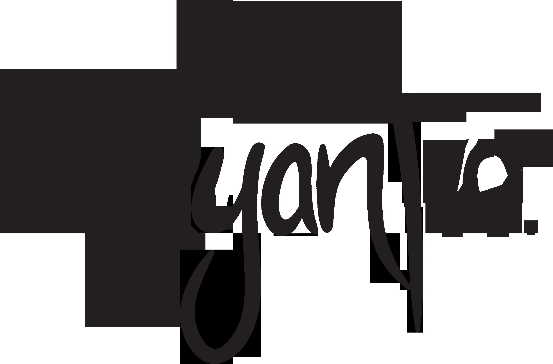 Ryan H. Y. Teo's Signature
