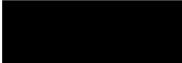 antoaneta hillman's Signature