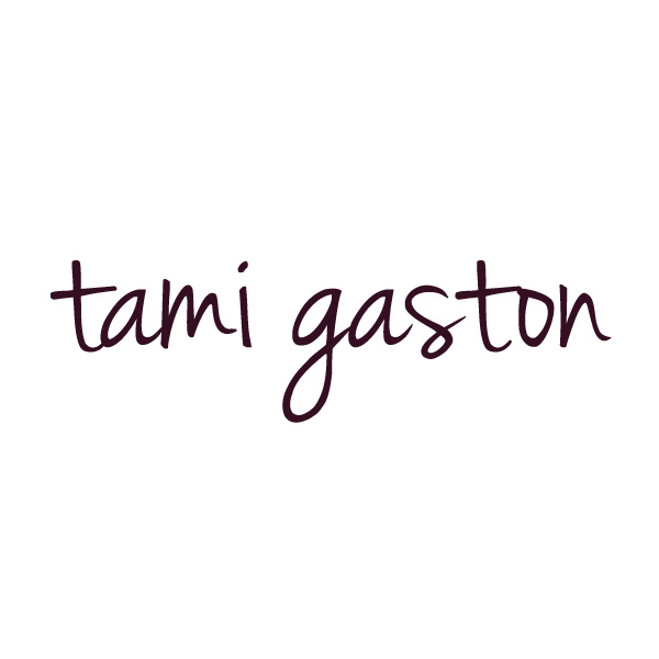 Tami Gaston's Signature