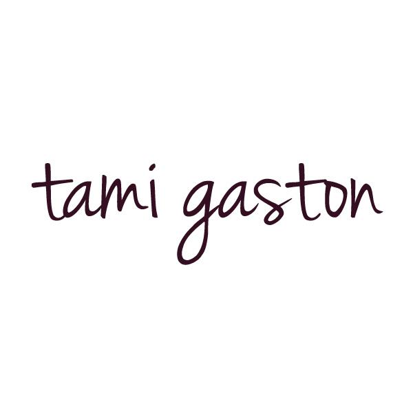 Tami Gaston's Signature