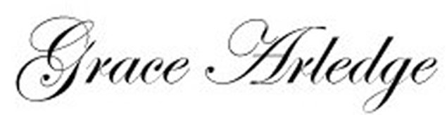 Grace Arledge's Signature