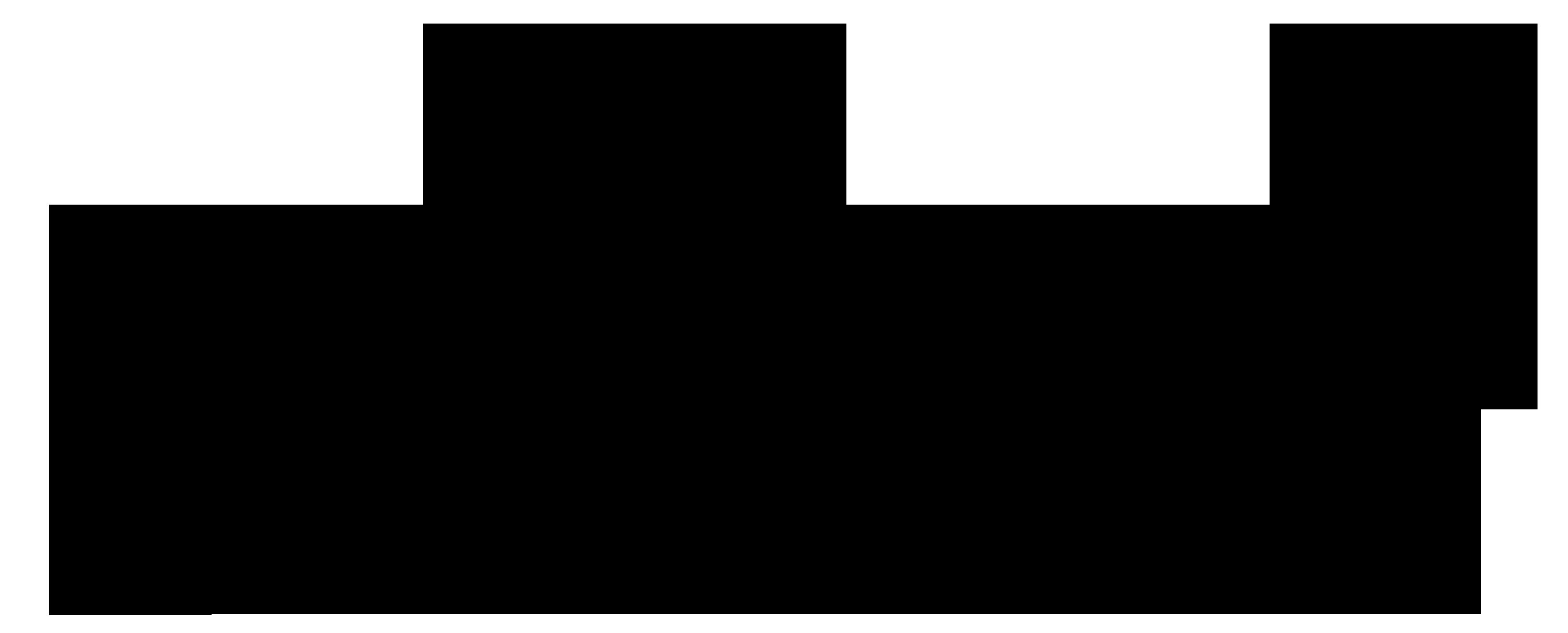 Limaris Valdivieso's Signature