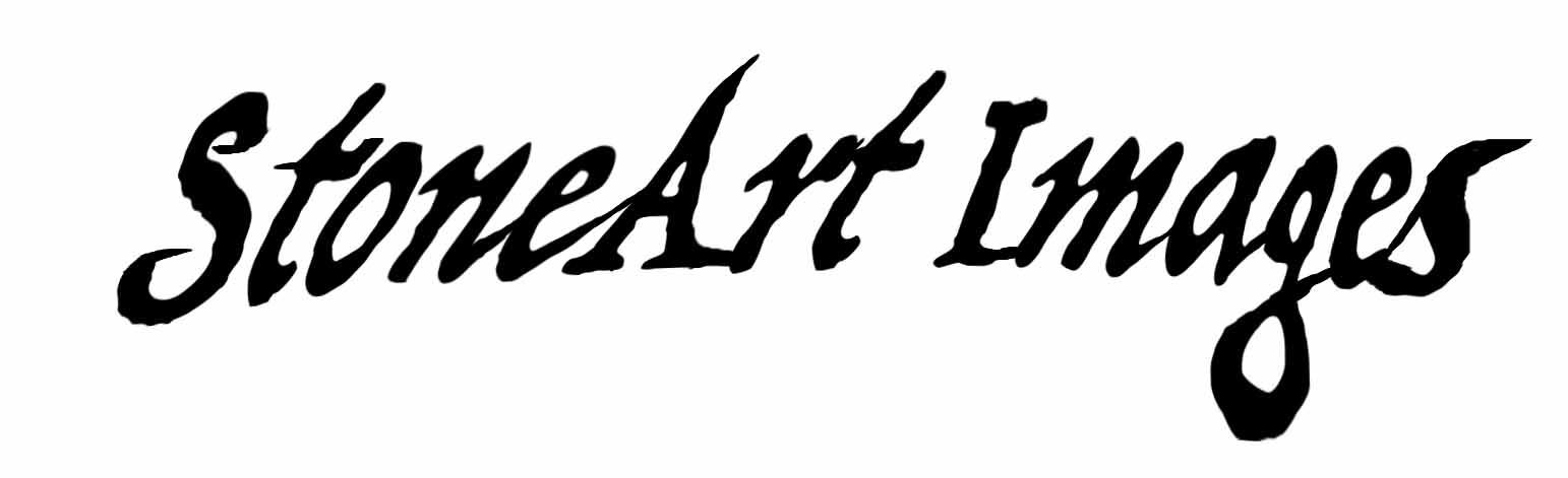 Edward Mitchell Stone's Signature